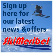 Sign up here for our latest news and offers