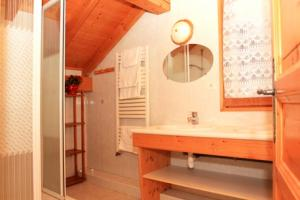 chalet_sourire_bathroom