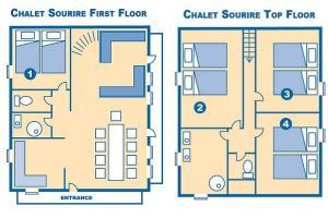 chalet_sourire_floor_plans