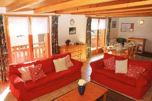 chalet_sourire_living_room
