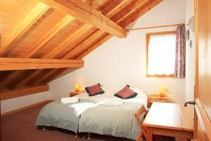 chalet_sourire_room1