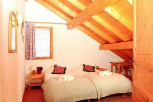 chalet_sourire_room2