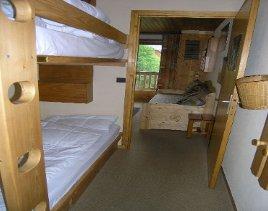 type-C-4-persons-bedroom