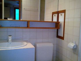 type-K-8-persons-bathroom