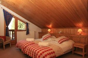 vieille_scierie_bedroom_4