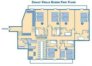 vieille_scierie_ground-floor
