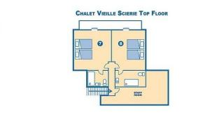 vieille_scierie_top-floor